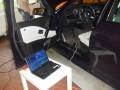 Motordiagnose per PC oder Motortester
